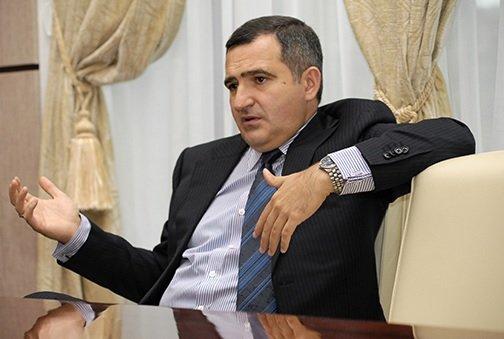 Сбербанк отказался входить в капитал создаваемого с Внешторгбанком авиаперевозчика
