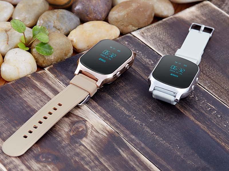 «DocDoc» начинает продажи «умных» часов