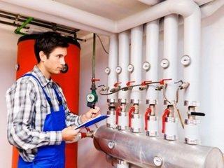 Обслуживание систем отопления - зачем нужно и кто этим занимается
