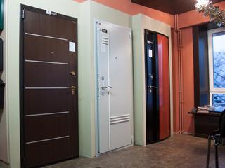Двери Гардиан - почему стоит остановить выбор именно на них