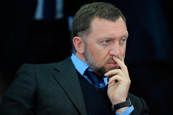 «ВТБ» намерен взыскать с «Базового элемента» более 100 млн фунтов