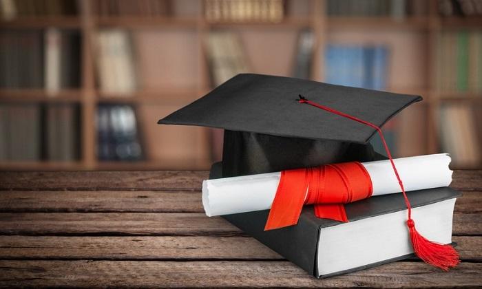 Хотите купить диплом?
