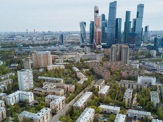 Что учесть при покупке квартиры-студии в Москве?