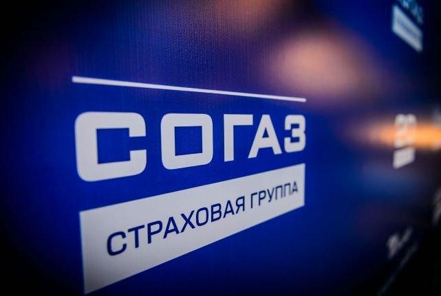 «СОГАЗ» и «ВТБ» завершили объединение страхового бизнеса