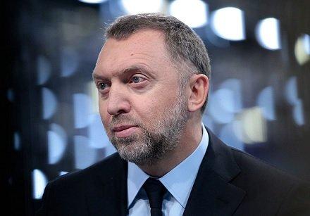 UC Rusal сменит Джерси на Россию