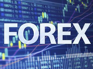 Как правильно использовать стратегии на Форекс?