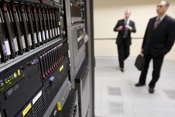 Большие данные помогут сотовым операторам