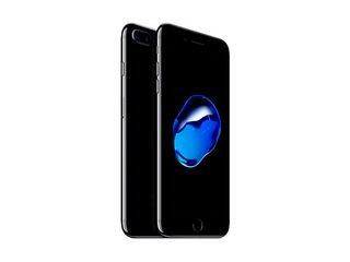 iPhone 7 plus в Москве - особенности модели