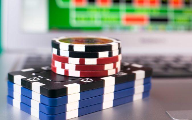 Основные аспекты приятной игры в казино - оперативное осуществление платежей и наличие привлекательных скидок
