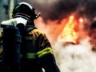 Все о пожарной лицензии МЧС