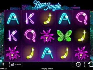 Лучшие азартные слоты в сети только в Casino-x