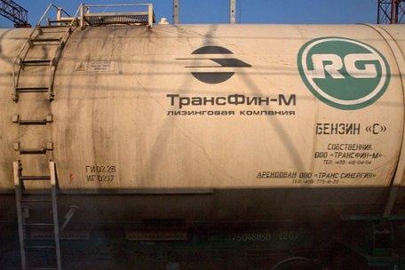 Компания «Трансфин-М» будет продана по частям