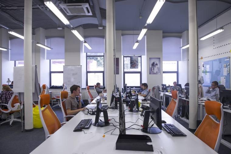 IT-компании смогут рассчитывать на льготные кредиты
