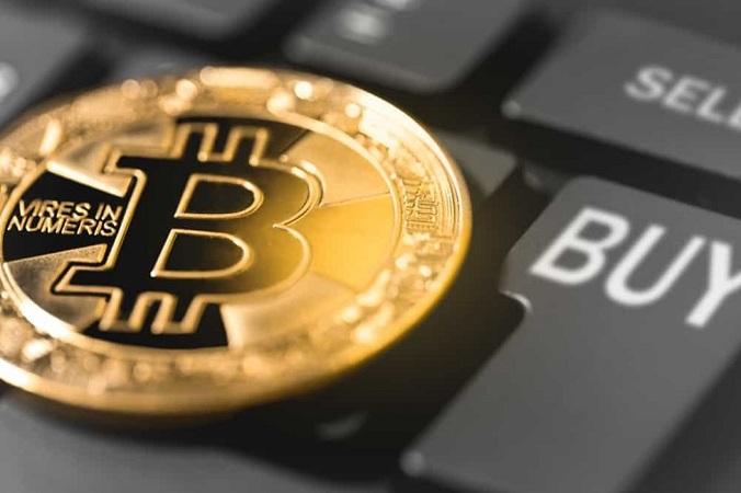 Exchanger1: выводите и обменивайте Bitcoin по лучшим курсам