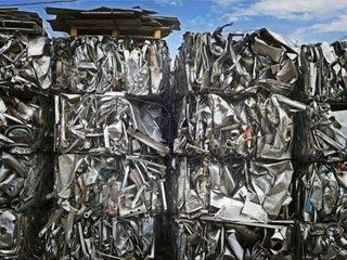 Как избавиться от металлолома