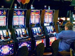 Почему все больше пользователей предпочитают играть в мобильном казино