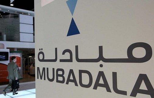 Московский офис Mabadala будет открыт на следующей неделе