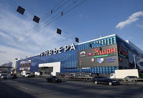 В Москве заключена крупнейшая сделка в сегменте торговой недвижимости