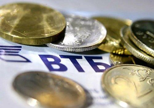 Внешторгбанк увеличил ставки по депозитам для действующих клиентов