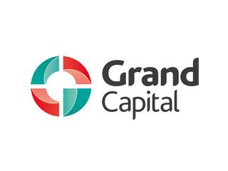 Брокерская компания Grand Capital: мнения клиентов