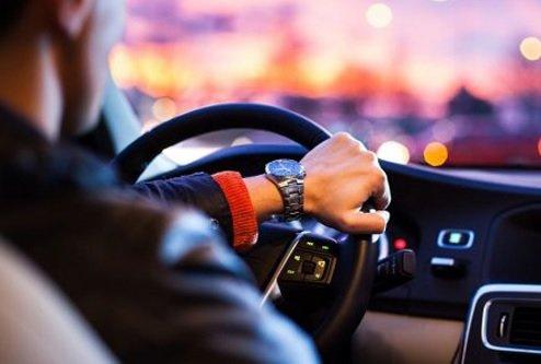 «Ситимобил» планирует нанять психолога для работы с водителями