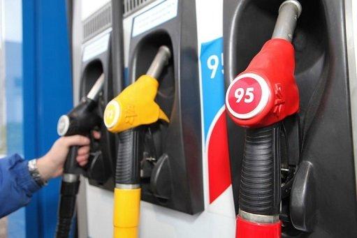 Россиянам следует готовиться к подорожанию моторного топлива