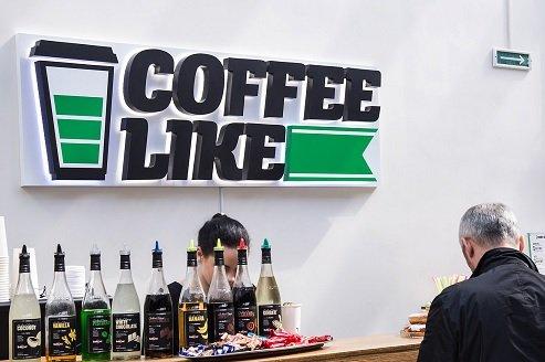 Совладельцы АСТ вошли в капитал Coffee Like