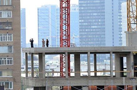 Доступная ипотека спровоцировала рост цен на жилье в новостройках