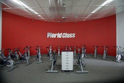 «ВТБ Капитал» вышла из капитала сети фитнес-центров World Class