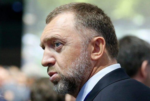 Кредиторы «Главмосстроя» хотят привлечь Олега Дерипаску к участию в деле
