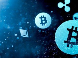Криптовалютный Рынок: Удачное Время Зайти в Длинные Позиции или как Заработать на Нисходящем Тренде