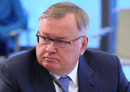 Работать на украинском рынке невозможно — глава ВТБ