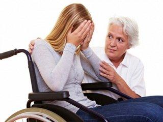 Как правильно получить справку об инвалидности?
