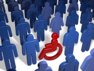 Как получить справку об инвалидности и сохранить нервную систему?