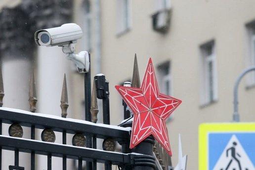 В следующем году в Москве будет запущена система идентификация лиц