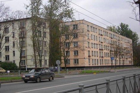 Квартиры в подлежащих сносу домах снова подорожали