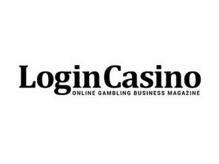 Прибыльный бизнес - как заработать вместе с Логинказино