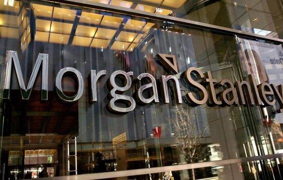 Morgan Stanley пытается взыскать 2,87 млрд рублей с двух российских компаний