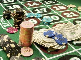 Получение выигрыша в казино - насколько это реально?