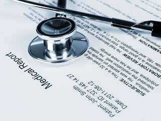 Локализация и перевод медицинских документов