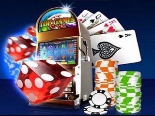 Новые развлечения от казино «Спин Сити»