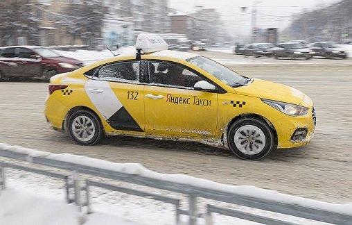 Подорожание парковки в Москве принесет выгоду сервисам Яндекса