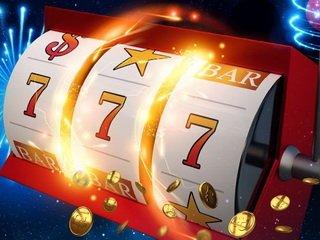 Официальный сайт Азино 777 – игра на реальный результат