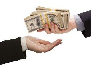 Самые быстрые кредиты в Кредит хаус