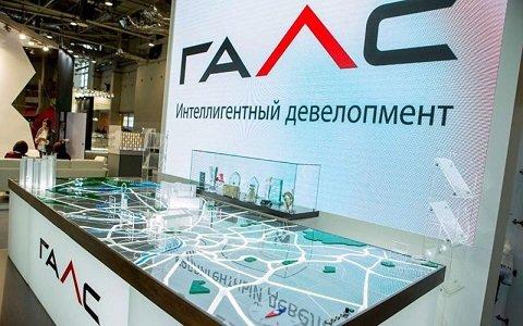 Девелоперская компания Внешторгбанка окончательно уйдет с биржевого рынка