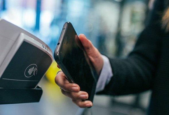 Возможности мобильного приложения «Аэрофлота» расширились