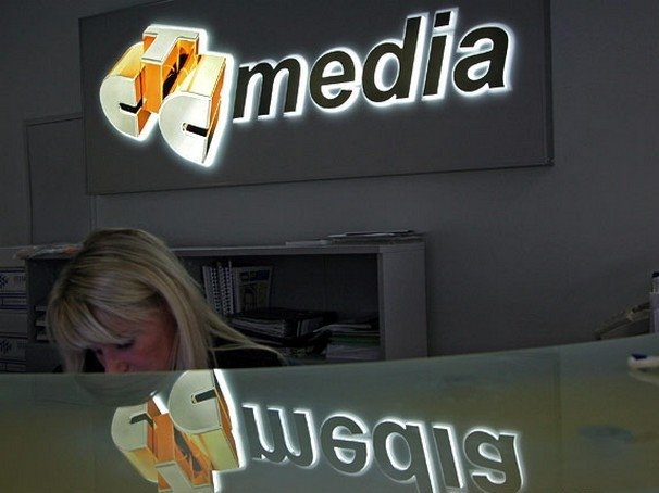 Иван Таврин избавляется от «СТС медиа»
