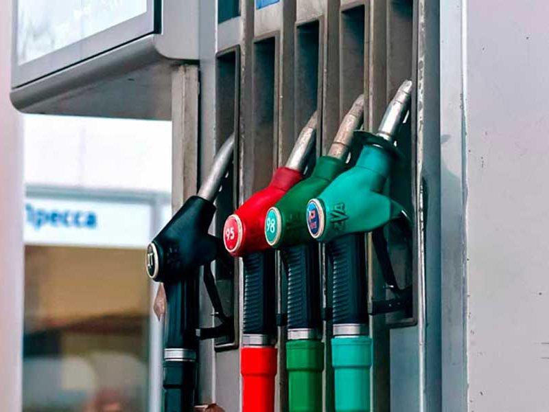 Подорожание топлива для перевозчиков обернется повышением цен на многие товары