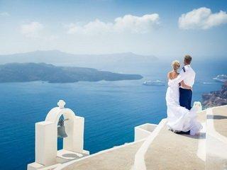 Идеальная свадьба - доверьте организацию важного события профессионалам