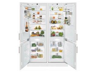 Что необходимо знать о холодильнике